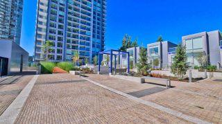 """Photo 14: 608 13696 100 Avenue in Surrey: Whalley Condo for sale in """"Park Avenue West"""" (North Surrey)  : MLS®# R2206899"""