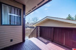 Photo 25: 4333 58 Street NE in Calgary: Temple Detached for sale : MLS®# A1092710