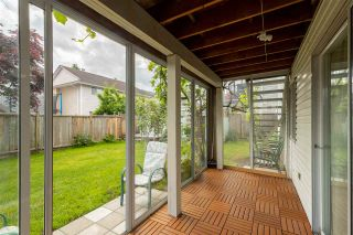 Photo 18: 1760 MORGAN Avenue in Port Coquitlam: Lower Mary Hill House for sale : MLS®# R2385902