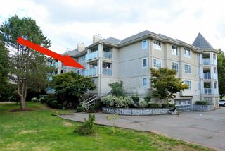 """Photo 16: 205 20145 55A Avenue in Langley: Langley City Condo for sale in """"Blackberry Lane 3"""" : MLS®# R2619315"""