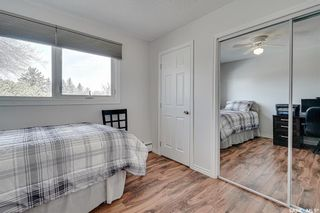 Photo 31: 101 Albany Crescent in Saskatoon: River Heights SA Residential for sale : MLS®# SK848852