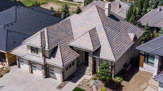 Photo 1: 2779 WHEATON Drive in Edmonton: Zone 56 House for sale : MLS®# E4251367