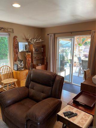 Photo 11: 1253 WESTURNE Hts in : PQ Qualicum Beach House for sale (Parksville/Qualicum)  : MLS®# 881683