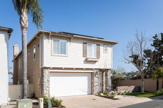 Photo 32: House for sale : 4 bedrooms : 3196 Corte Tradicion in Carlsbad