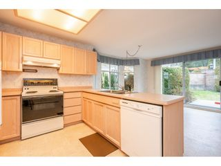 """Photo 10: 48 2672 151 Street in Surrey: Sunnyside Park Surrey Townhouse for sale in """"THE WESTERLEA"""" (South Surrey White Rock)  : MLS®# R2546448"""