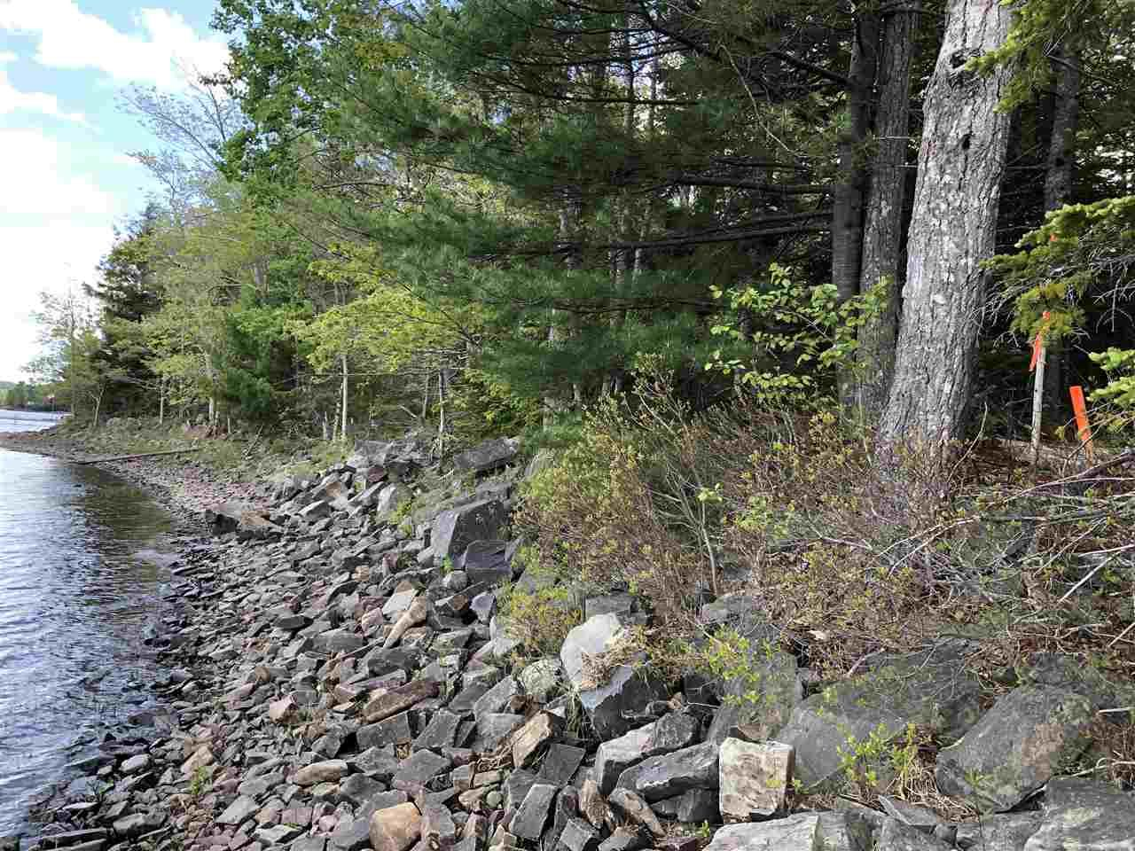 Main Photo: 13-1 Kings Road in Wellington: 30-Waverley, Fall River, Oakfield Vacant Land for sale (Halifax-Dartmouth)  : MLS®# 202020171