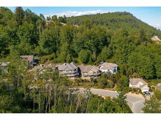 """Photo 18: 2661 GOODBRAND Drive in Abbotsford: Abbotsford East Land for sale in """"EAGLE MOUNTAIN"""" : MLS®# R2579754"""