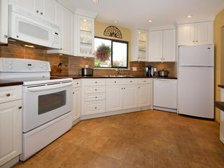 Photo 8: 5627 Dove Place in Delta: House for sale (Ladner)