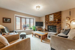 Photo 16: 317 Rossmo Road in Saskatoon: Forest Grove Residential for sale : MLS®# SK864416