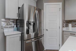 Photo 12: 1003 Kolynchuk Crescent in Saskatoon: Stonebridge Residential for sale : MLS®# SK868077