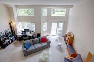 Photo 5: 26 Lincoln Green SW in Calgary: Lincoln Park Row/Townhouse for sale : MLS®# A1069868