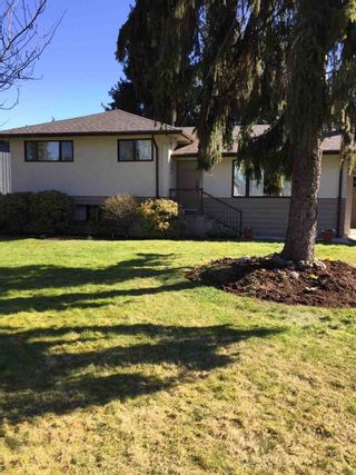 Photo 14: 2684 POPLYNN DRIVE in North Vancouver: Westlynn House for sale : MLS®# R2246384