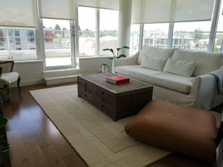 """Photo 2: 802 4083 CAMBIE Street in Vancouver: Cambie Condo for sale in """"CAMBIE STAR"""" (Vancouver West)  : MLS®# R2617742"""