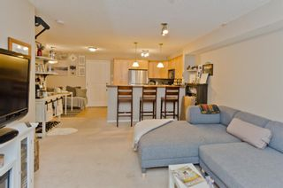 Photo 9: 107 390 Marina Drive: Chestermere Apartment for sale : MLS®# A1097962
