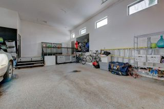 Photo 37:  in Edmonton: Zone 11 House for sale : MLS®# E4233644