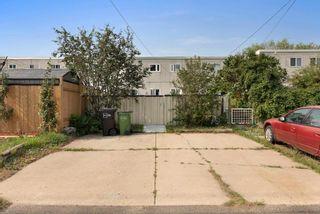Photo 34: 10410 LAUDER Avenue in Edmonton: Zone 01 Attached Home for sale : MLS®# E4264969