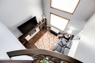 Photo 30: 13735 149 Avenue in Edmonton: Zone 27 House for sale : MLS®# E4261647