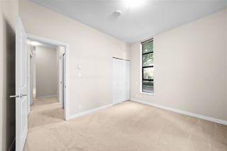 "Photo 18: 107 5380 OBEN Street in Vancouver: Collingwood VE Condo for sale in ""URBA"" (Vancouver East)  : MLS®# R2476218"