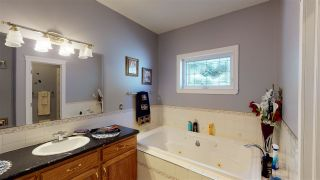 Photo 19: 2501 52 Avenue: Rural Wetaskiwin County House for sale : MLS®# E4228923