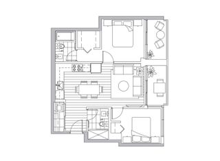 """Photo 20: 4101 13696 100 Avenue in Surrey: Whalley Condo for sale in """"Park Avenue West"""" (North Surrey)  : MLS®# R2289340"""
