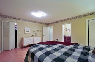 Photo 15: 5545 MORELAND DRIVE in Burnaby: Deer Lake Place House for sale (Burnaby South)  : MLS®# R2035415