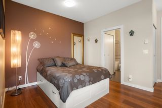 """Photo 25: 109 6233 LONDON Road in Richmond: Steveston South Condo for sale in """"LONDON STATION 1"""" : MLS®# R2611764"""
