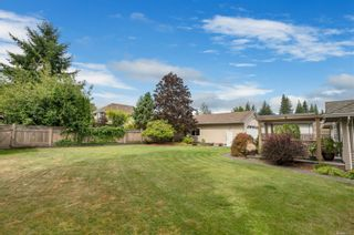 Photo 38: 2596 COHO Rd in : CR Campbell River North House for sale (Campbell River)  : MLS®# 885167