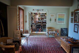 Photo 17: 5797 Oldfield Rd in Saanich: SW Elk Lake House for sale (Saanich West)  : MLS®# 843591