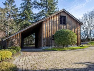 Photo 24: 9760 West Saanich Rd in : NS Ardmore House for sale (North Saanich)  : MLS®# 864277
