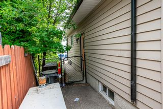 Photo 29: 1316 Idaho Street: Carstairs Detached for sale : MLS®# A1130931