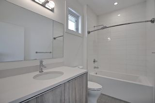 Photo 38: 49 Wexford Crescent SW in Calgary: West Springs Detached for sale : MLS®# A1132308