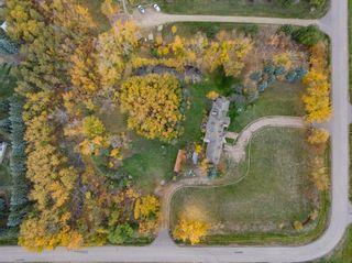 Photo 46: 54509 RR 232: Rural Sturgeon County House for sale : MLS®# E4265348