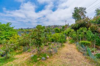 Photo 64: MISSION VALLEY Condo for sale : 2 bedrooms : 5765 Friars Rd #177 in San Diego