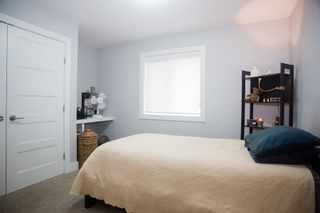 Photo 19: 3304 WEST Court in Edmonton: Zone 56 House for sale : MLS®# E4233300