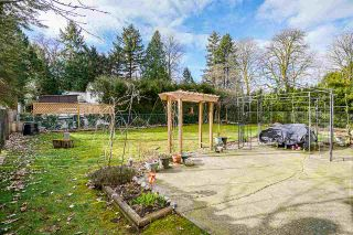 Photo 29: 21794 126 Avenue in Maple Ridge: West Central House for sale : MLS®# R2551767