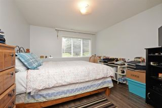 Photo 17: 33783 BLUEBERRY DRIVE in Mission: Mission BC House for sale : MLS®# R2250508