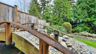 Photo 28: 1545 EAGLE MOUNTAIN Drive in Coquitlam: Westwood Plateau House for sale : MLS®# R2558805