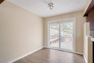 Photo 12: 6139 Buckthorn Road NW in Calgary: Thorncliffe Detached for sale : MLS®# A1070955