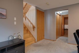 Photo 19: 12 Sunvale Mews SE in Calgary: Sundance Detached for sale : MLS®# A1119027