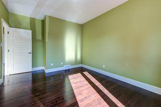 Photo 18: 9818 154 Street in Edmonton: Zone 22 House for sale : MLS®# E4241780