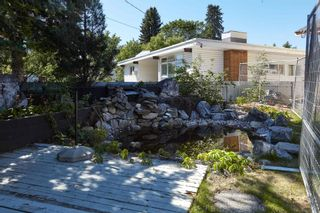 Photo 8: 11809 87 Avenue in Edmonton: Zone 15 House for sale : MLS®# E4263371