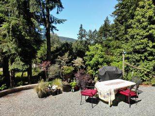 Photo 19: 158 Park Dr in : GI Salt Spring House for sale (Gulf Islands)  : MLS®# 879185