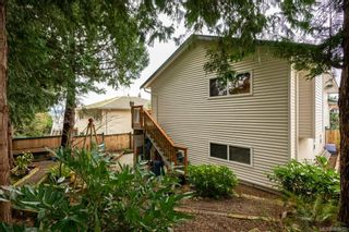 Photo 40: 542 Steenbuck Dr in : CR Campbell River Central House for sale (Campbell River)  : MLS®# 869480