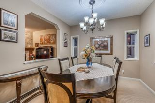 Photo 17: 15 Cranleigh Link SE in Calgary: Cranston Detached for sale : MLS®# A1115516