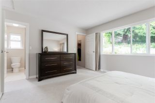 Photo 16: 2539 ARUNDEL Lane in Coquitlam: Coquitlam East House for sale : MLS®# R2590231