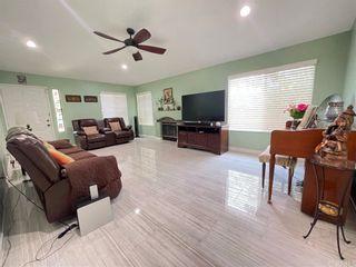 Photo 10: 7778 Morningside Lane in Highland: Residential for sale (276 - Highland)  : MLS®# EV21160432