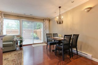 """Photo 6: 4912 RIVER REACH Street in Delta: Ladner Elementary Townhouse for sale in """"RIVER REACH"""" (Ladner)  : MLS®# R2317945"""