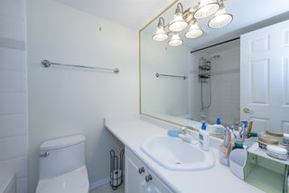 Photo 13: 3658 BANFF COURT in North Vancouver: Northlands Condo for sale : MLS®# R2615163