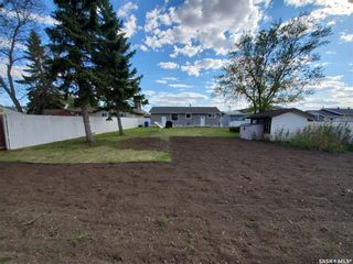 Photo 36: 225 6th Avenue West in Unity: Residential for sale : MLS®# SK857039