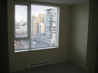 """Photo 14: 803 2483 SPRUCE Street in Vancouver: Fairview VW Condo for sale in """"SKYLINE ON BROADWAY"""" (Vancouver West)  : MLS®# V797426"""